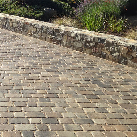 Belgian-Stone-pavers-by-Calstone-for-dirveways