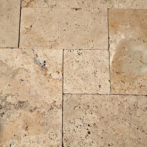 Tuscan-Walnut-Versaille-Pattern
