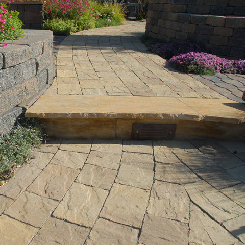 Quarry-stone-interlocking-pavers-for-walkways-by-Calstone