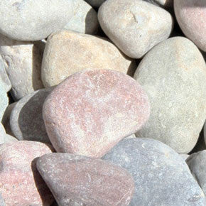 Bulk-Plum-Creek-Pebbles