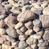 Veneer Cobbles -Plum Creek 4