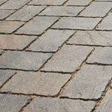 Permeable Quarry Stone by Calstone