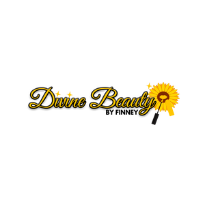 DivineBeauty LLC