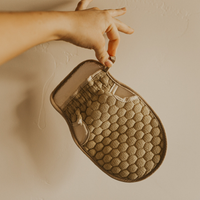 Exfoliating Mitt ***Presale***