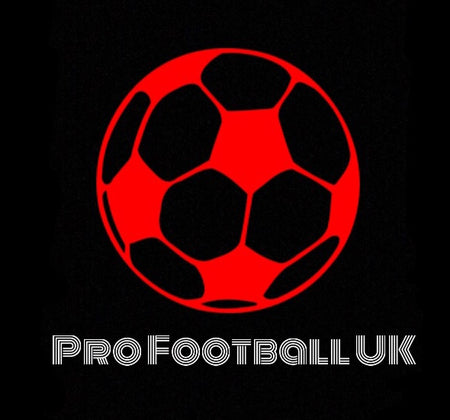 Pro Football UK