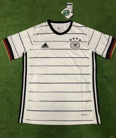 Germany National Team 2020/21 First Kit