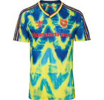 Arsenal x Humanrace Special Edition Kit