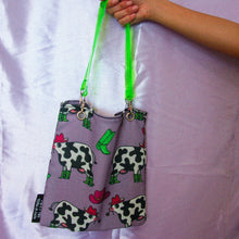 Load image into Gallery viewer, Betsey Mini Tote