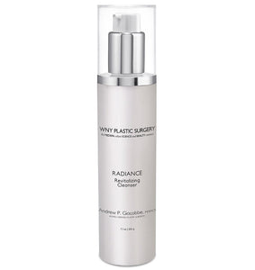 Radiance Revitalizing Cleanser