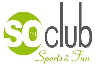 So Club - (39 chemin de liavoles 1440 Viriat)