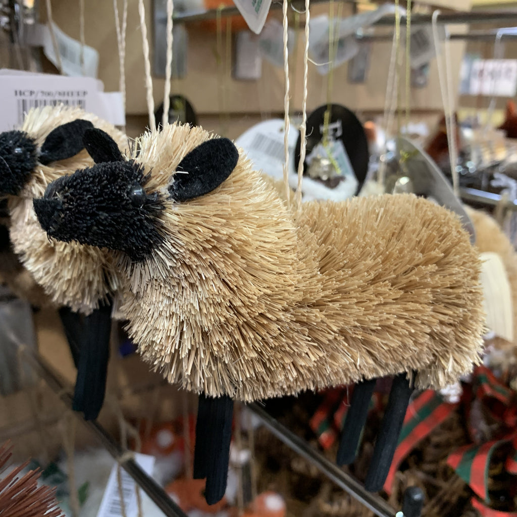 HANGING SHEEP