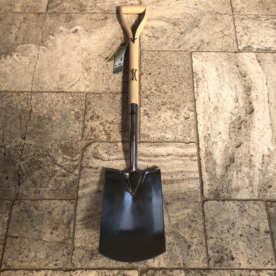 Wilkinson Sword Large Digging Spade