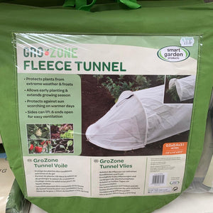 Smart Garden Fleece Tunnel