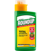 Roundup Concentrated Weedkiller - 540ml