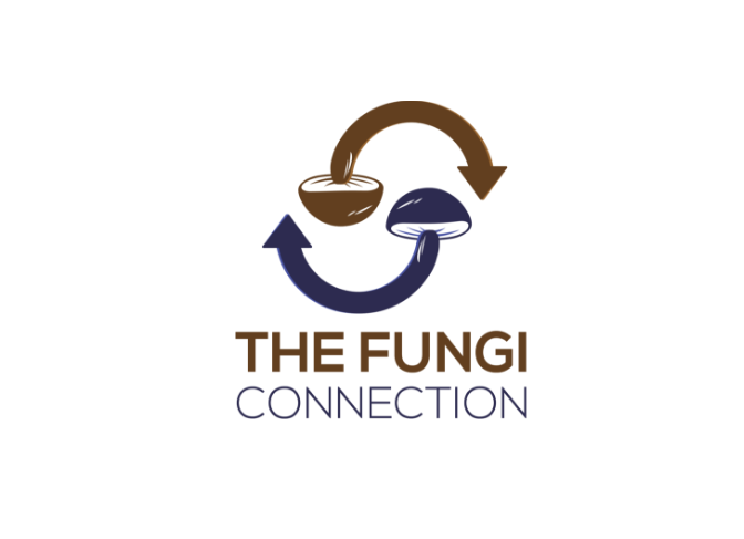 The Fungi Connection enters the 21st Century! (We're on YouTube now!)