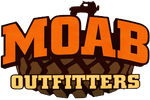 Moab Outfitters
