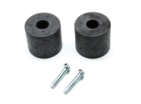 "JK/JKU 4-6"" Lift 