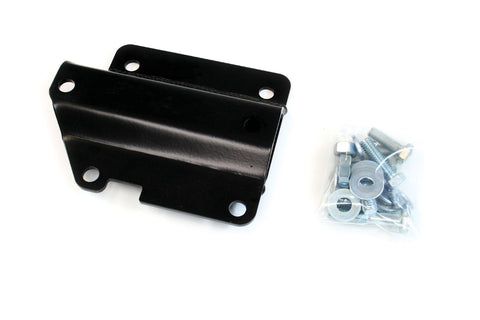 TJ/LJ 5.7L Hemi Auto Transmission Mount Bracket Kit
