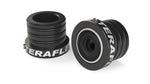 "JK High-Performance Tera30/44 Front Axle Tube Seal w/ 1/4"" Wall Tube"