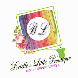 Brielle Little Boutique