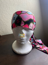 Load image into Gallery viewer, Brielle's Headscarf's