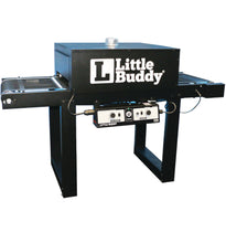 Load image into Gallery viewer, BBC Little Buddy Conveyor Dryer