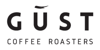 Gust Coffee Roasters