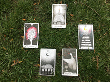 Load image into Gallery viewer, Tarot Readings