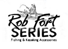 Rob Fort Series