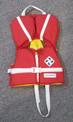 Extrasport Infant / Child PFD - Used