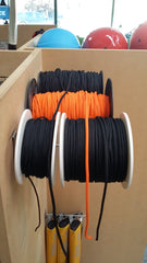 Polyester Cord for kayaks