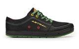 Astral Brewer Water Shoe Rasta