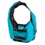 Astral Layla Ladies Buoyancy Aid