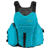 Astral Layla Women's Whitewater PFD
