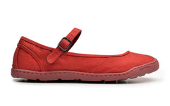 Astral Mary Jay Watersports Shoe