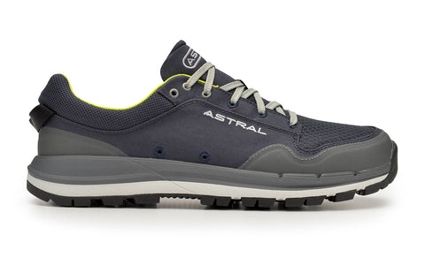 Astral TR1 Junction Men's Shoe