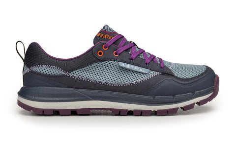Astral TR1 Junction Lifestyle Shoe
