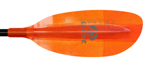 Accent Premier Edge Touring Paddle