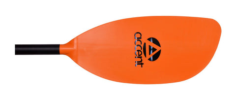 Accent Select Rage Paddle