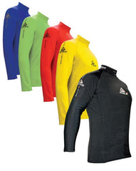 Adrenalin 2P Thermo Long Sleeve Kayak Top