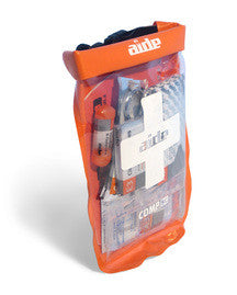 Aide Comp SC First Aid Kit