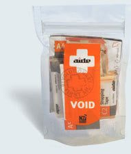 Aide Void Compact 1st Aid Kit