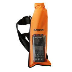 Aquapac Stormproof VHF Radio Case