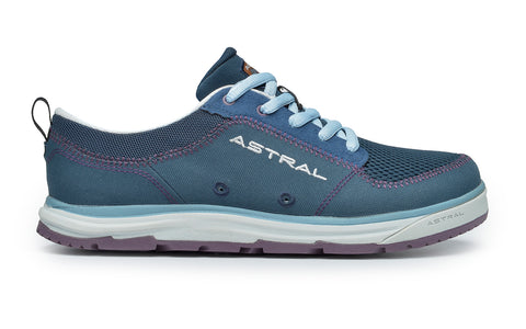 Astral Brewess Deep Water Navy