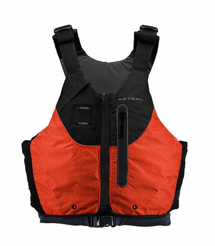 Astral Norge PFD Orange