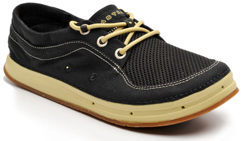 Astral Porter Shoes - Mens