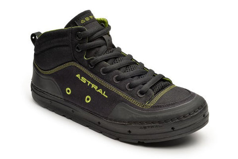 Astral Rassler Kayak Shoe