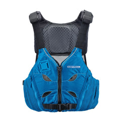 Astral V-Eight Lightweight PFD Blue