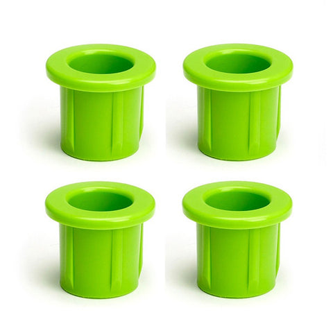 C-Tug Replacement Bush Set