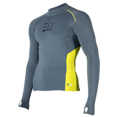 Enth Degree Bombora Top - Men's